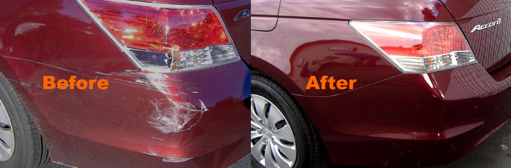 Car scratches in Surrey and Middlesex including: Ashstead, Banstead, Battersea, Byfleet, Carshalton, Cheam, Chertsey, Chessington, Cobham, Croydon, East & West Molesley, Esher, Epsom, Hampton, Hersham, Kingston Upon Thames, Mitcham or we can repair a minor scratch