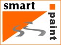 Smart Paint Surrey
